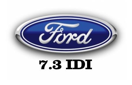 7.3 IDI