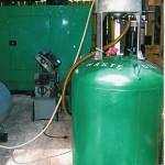 Centrifuge -green tank_0001