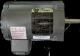 Motor Custom 1/3hp, 6000rpm, 3 Phase