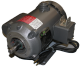 Motor, 3/4hp 120V for Pressure Regulated Monster Pumps