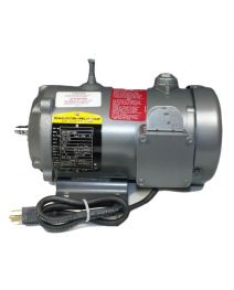 20GPM Portable Pump Motor - 2850RPM 50hz