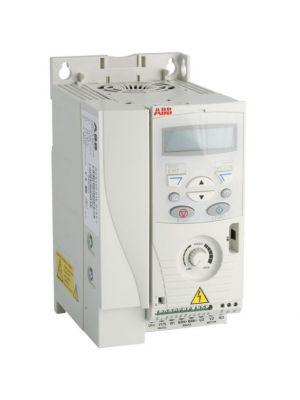 ACS150-01U-07A5-2