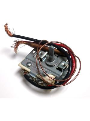 Replacement Thermostat