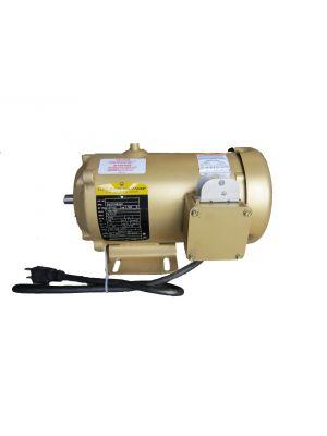 25gpm Portable Pump Motor - 3450RPM