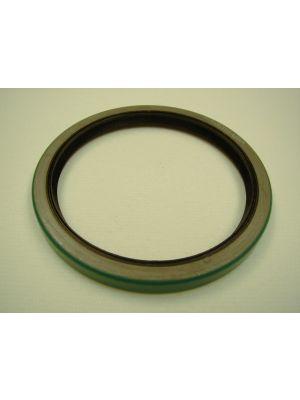 Viton Radial Shaft Seal CRWA1 - V- 5/8in Shaft