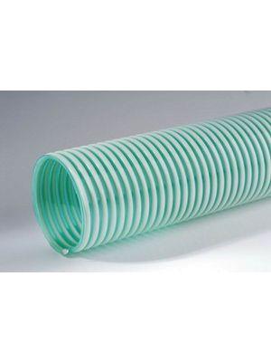 33ft PVC Vacuum Hose 1.25