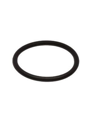 Fuel Pump O Ring Seal