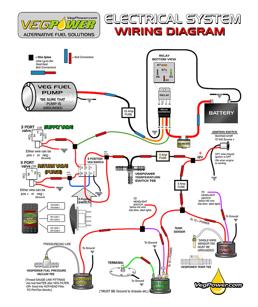 acura electrical wiring diagram integra wiring diagram