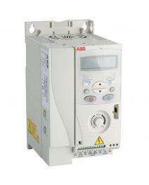 ACS150-01U-09A8-2