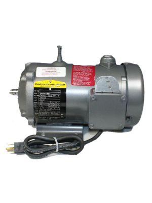 12GPM Portable Pump Motor - 1725RPM