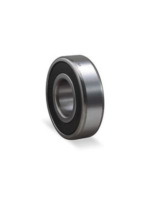 Sealed Replacement Bearing