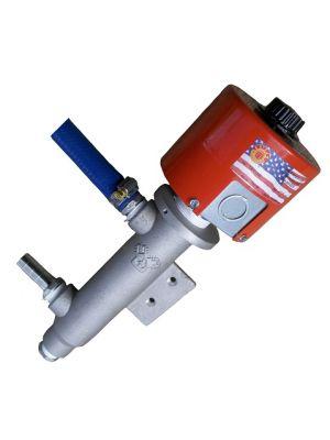 Centrifuge Heater