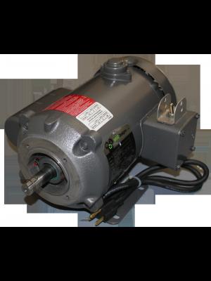 Motor, 3/4hp 120V for Pressure Regulated Monster Pumps