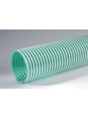 Vacuum hose for Pump Suction