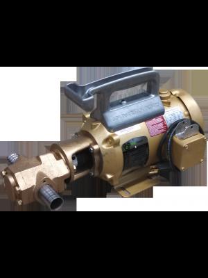 Goldstream Pump Handle Kit