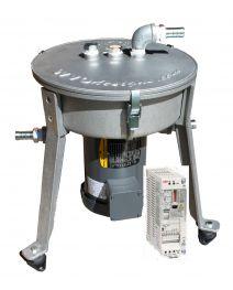 Extreme Raw Power Centrifuge - 6000 RPM 120/230V
