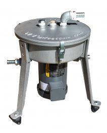 Raw Power Centrifuge - 3450/2850RPM 120/230V