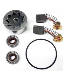 Raw Power Fuel Pump Rebuild Kit
